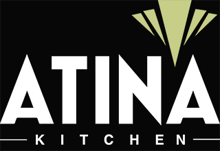 Atina Kitchen - Atina Kitchen – Chester Restaurant